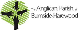 The Anglican Parish of Burnside-Harewood